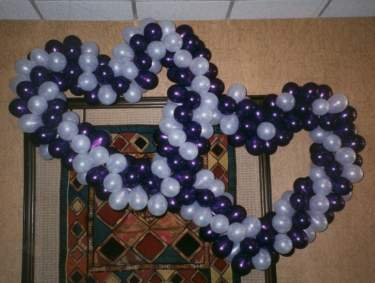 Cool balloon picture 2401
