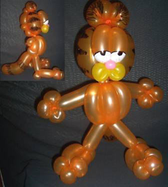 Cool balloon picture 19991