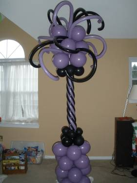 Cool balloon picture 91797