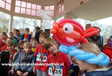 Cool balloon picture 98751