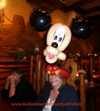 Cool balloon picture 98758