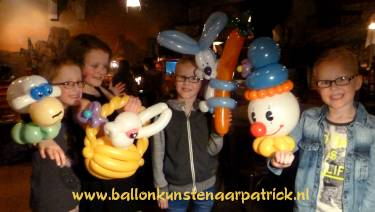 Cool balloon picture 98759