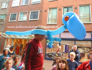 Cool balloon picture 98956