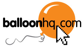 Welcome to BalloonHQ.com