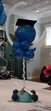 Cool balloon picture 38959