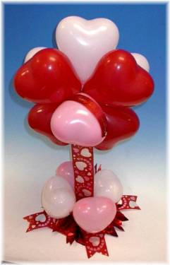 BalloonHQ Columns - Miscellaneous Ramblings by the BHQ editors