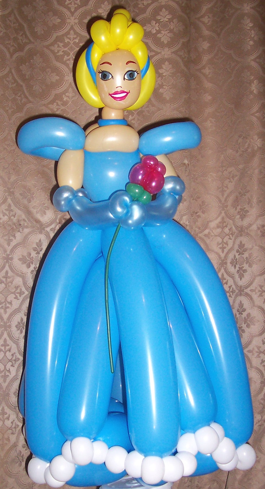 Cool balloon picture 62043